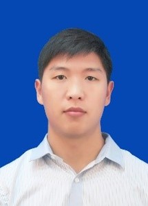 Name:Kai WANG Educational background: PhD candidate Time of enrollment: 2015.09 Tutor: Jiaxi Zhou Research direction: Nonlinear Dynamics and Control/Energy Harvesting E-mail: kaiwang@hnu.edu.cn