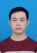 Name:Dongguo Tan Educational background: Ph.D. students are studying Time of enrollment: 2018.09 Tutor: Jiaxi Zhou Research direction: Nondestructive examination E-mail: tandongguo@hnu.edu.cn