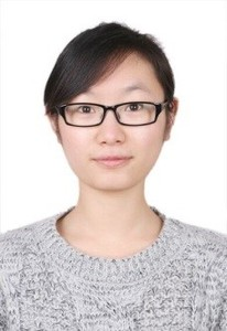 Name:Xiaoting Chen Educational background: Master candidate Time of enrollment: 2017.09 Tutor: Xuqu Hu Research direction: New energy fuel cell E-mail: xtchen2018@163.com