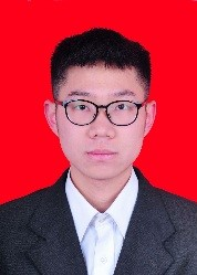 Name:Pan Hongbin Educational background: Master candidate Time of enrollment: 2018.09 Tutor: professor Jiaxi Zhou Research direction: acoustic metamaterial E-mail: 15927082815@163.com