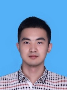 Name:Dulei Yan Educational background: Master candidate Time of enrollment: 2018.09 Tutor: Daolin Xu Research direction: Nonlinear dynamics E-mail: dlyan@hnu.edu.cn